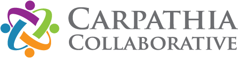 Functional Medicine Dallas » Carpathia Collaborative
