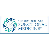 institute-for-functional-medicine-200x200