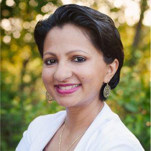 Kinnari Khatri MD, IFMCP