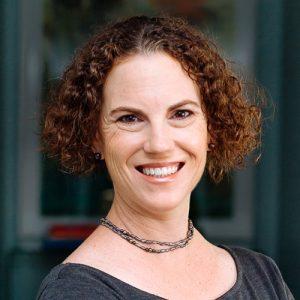 Susan Attel, APRN, MSN, FNP-BC