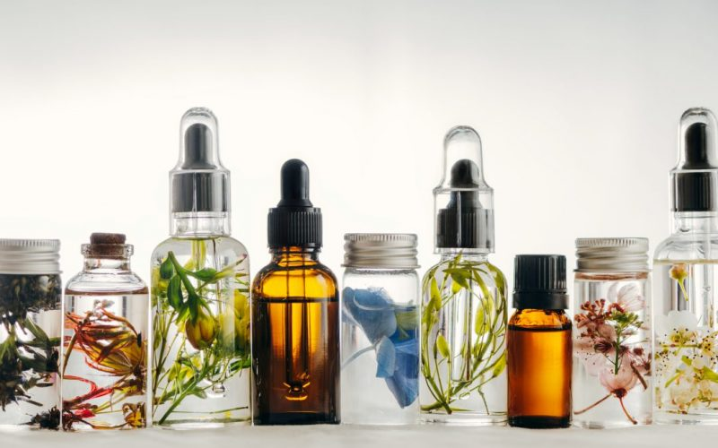 Essential Information on Essential Oils For Home Cleaning