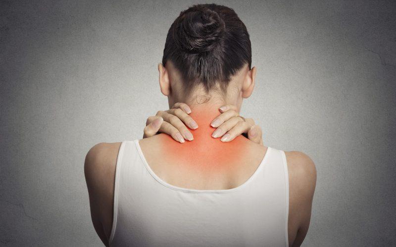 Help for Fibromyalgia