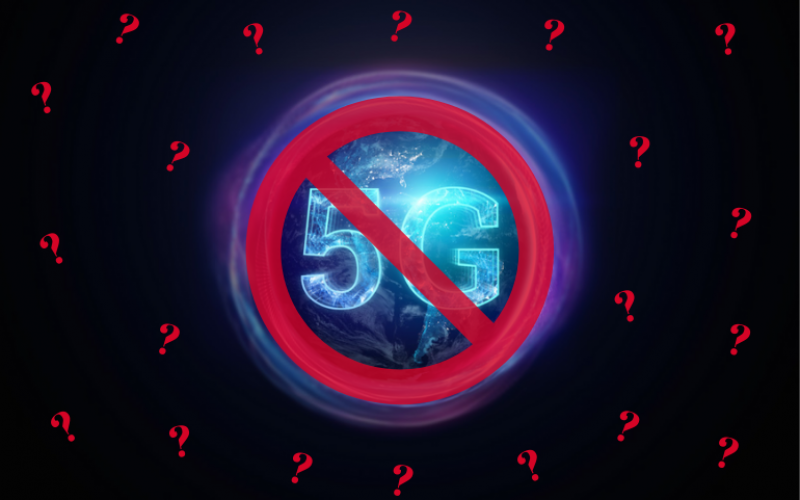 5G What Do I Need to Know?